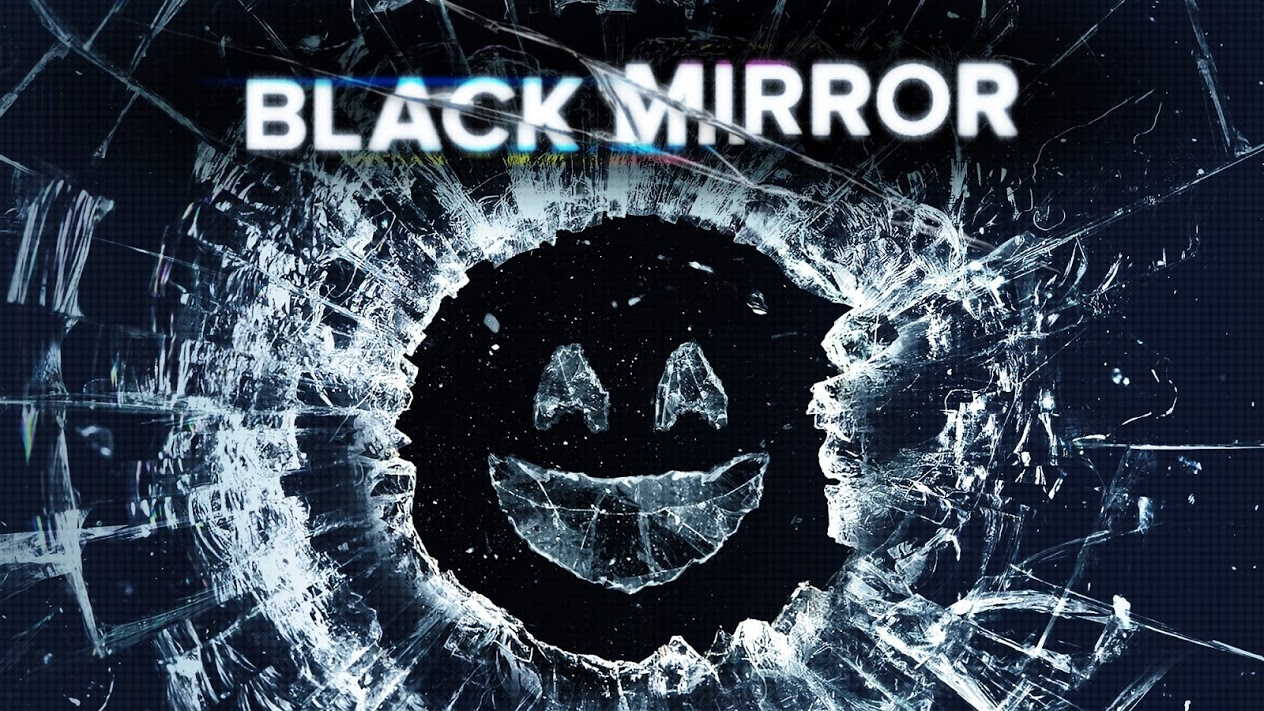 Black Mirror: The Definitive, Unarguable Ranking Of Every Black Mirror